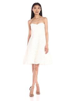 Parker Women's Natasha Dress