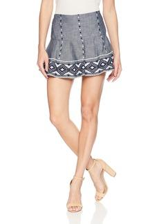 Parker Women's Neila Skirt