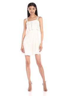 Parker Women's Nia Dress