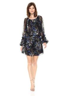 Parker Women's Nicole Dress  M