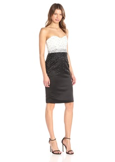 Parker Women's Nina Dress