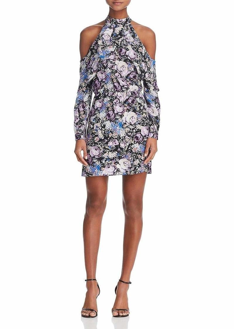 Parker Women's Noemi Dress  S