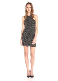 Parker Women's Odette Dress