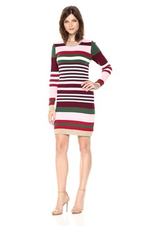 Parker Women's Odin Knit Dress  S