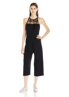 Parker Women's Sol Jumpsuit