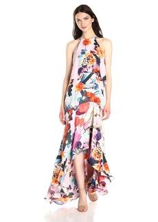 Parker Women's Pamela Dress