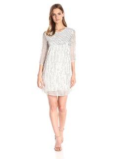 Parker Women's Petra Dress