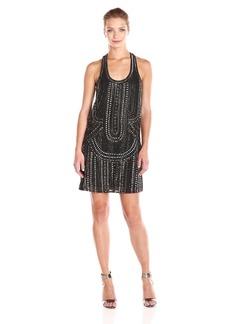 Parker Women's Ramsey Embellished Dress
