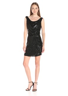 Parker Women's Reagan Dress
