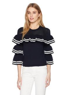 Parker Women's Rhonda Sweater  L