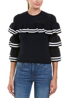 Parker Women's Rhonda Sweater  M