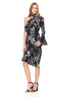 Parker Women's rine Dress