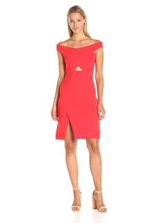 Parker Women's Rory Dress
