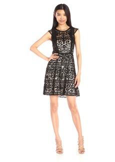 Parker Women's Rosewell Dress