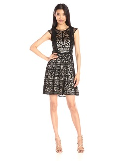 Parker Women's Rosewell Dress