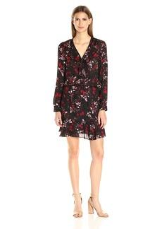 Parker Women's Rosie Dress  M