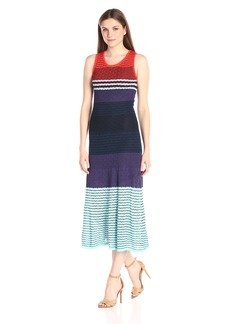 Parker Women's Rosie Knit Dress
