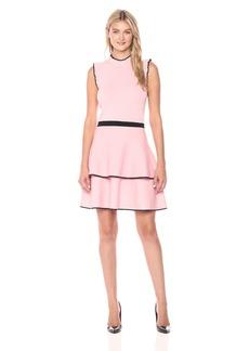 Parker Women's Ryker Knit Dress  M