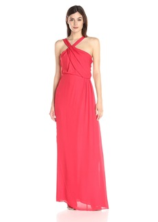 Parker Women's Selena Dress