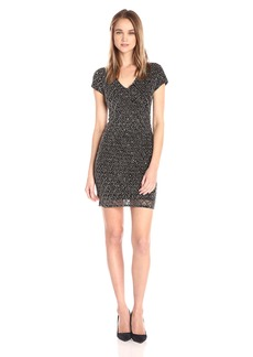 Parker Women's Serena Dress