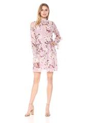 Parker Women's Shelli Dress  L