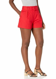 Parker Women's Short