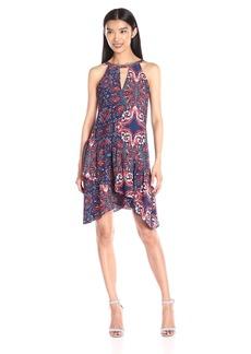 Parker Women's Sienna Dress