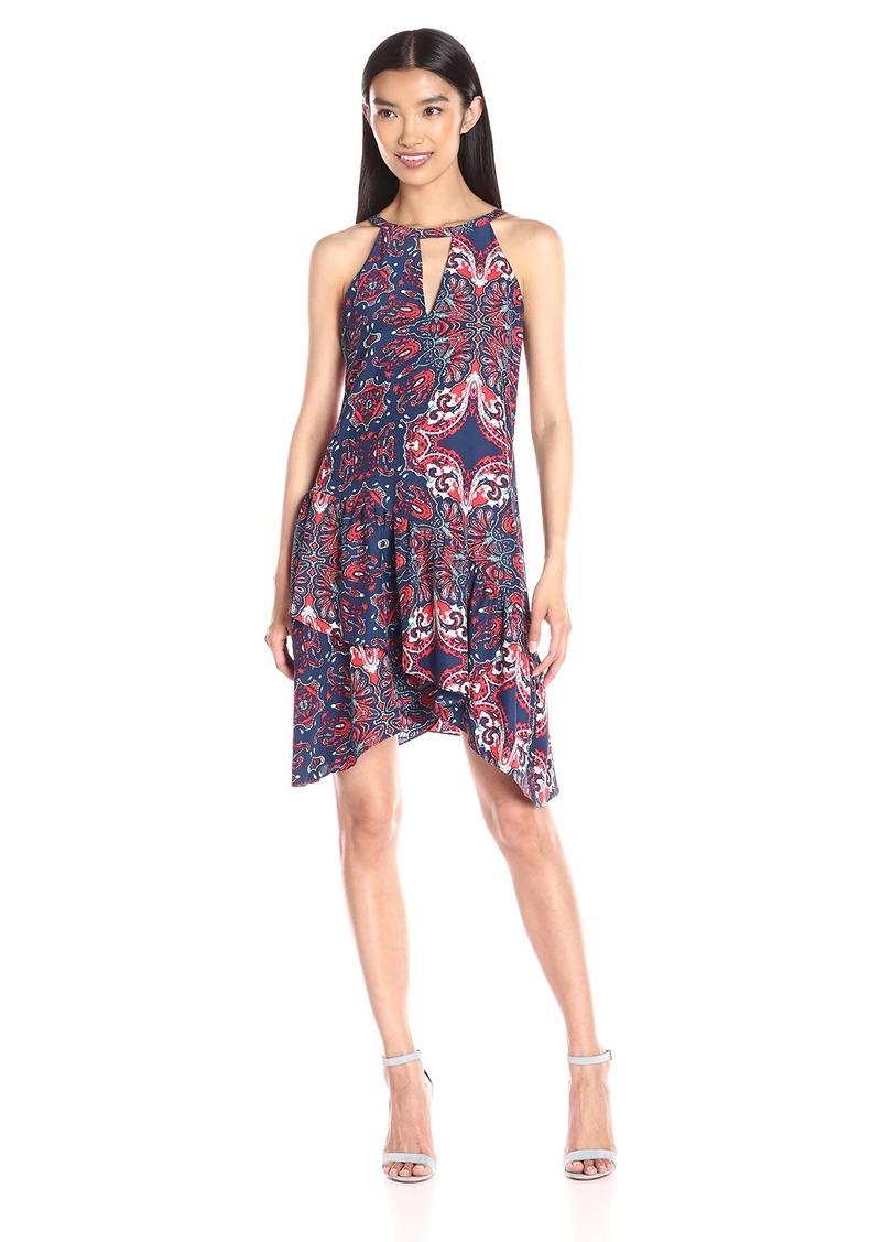 Dresses Parker on sale new photo