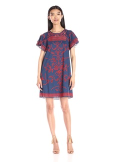 Parker Women's Simone Dress