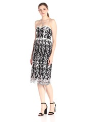 Parker Women's Sonny Dress