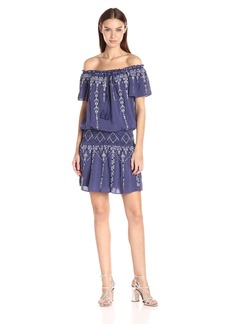Parker Women's Tammy Dress  M