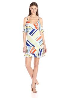 Parker Women's Thatcher Dress  L