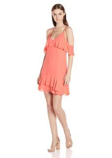 Parker Women's Thatcher Dress  S