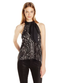 Parker Women's Theia Top  M