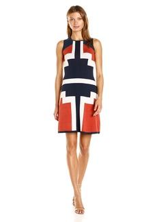 Parker Women's Tinsley Knit Dress  M