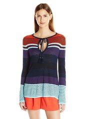 Parker Women's Toby Sweater