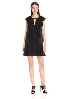 Parker Women's Toni Dress  M