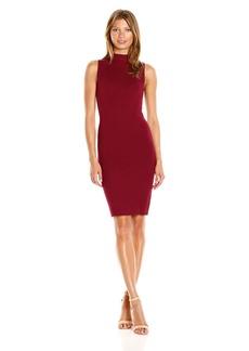 Parker Women's Tris Knit Dress