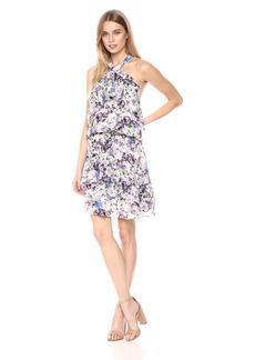 Parker Women's Trisha Dress  S