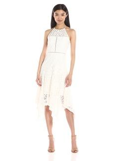 Parker Women's Tulum Combo Dress