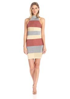 Parker Women's Verlee Knit Dress  XS