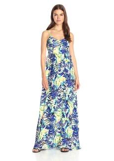Parker Women's Virginia Dress