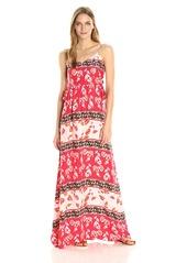 Parker Women's Virginia Dress  S