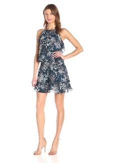 Parker Women's Williame Dress  M