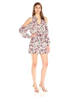 Parker Women's Williams Dress  XS