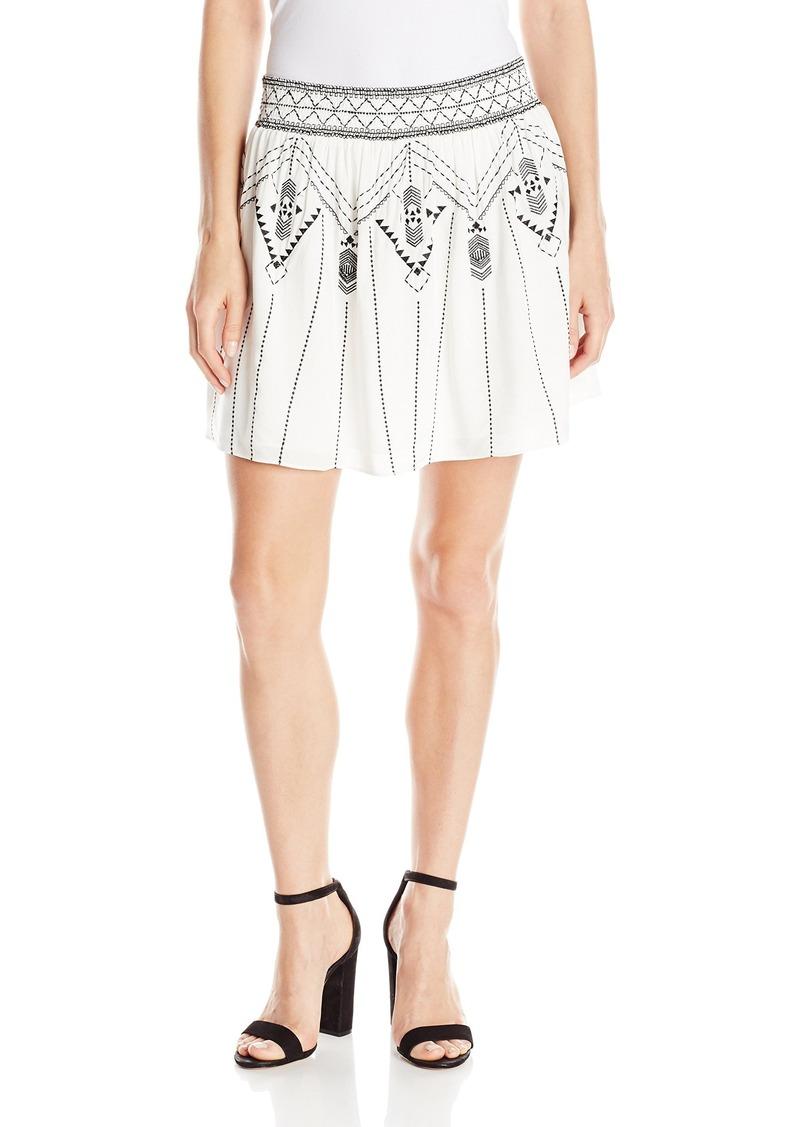Parker Women's Winslet Skirt