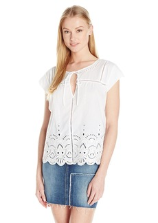 Parker Women's Wise Top