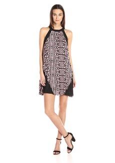 Parker Women's Yolanda Dress  XS