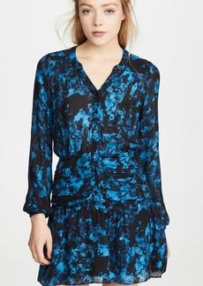 Parker Zee Dress
