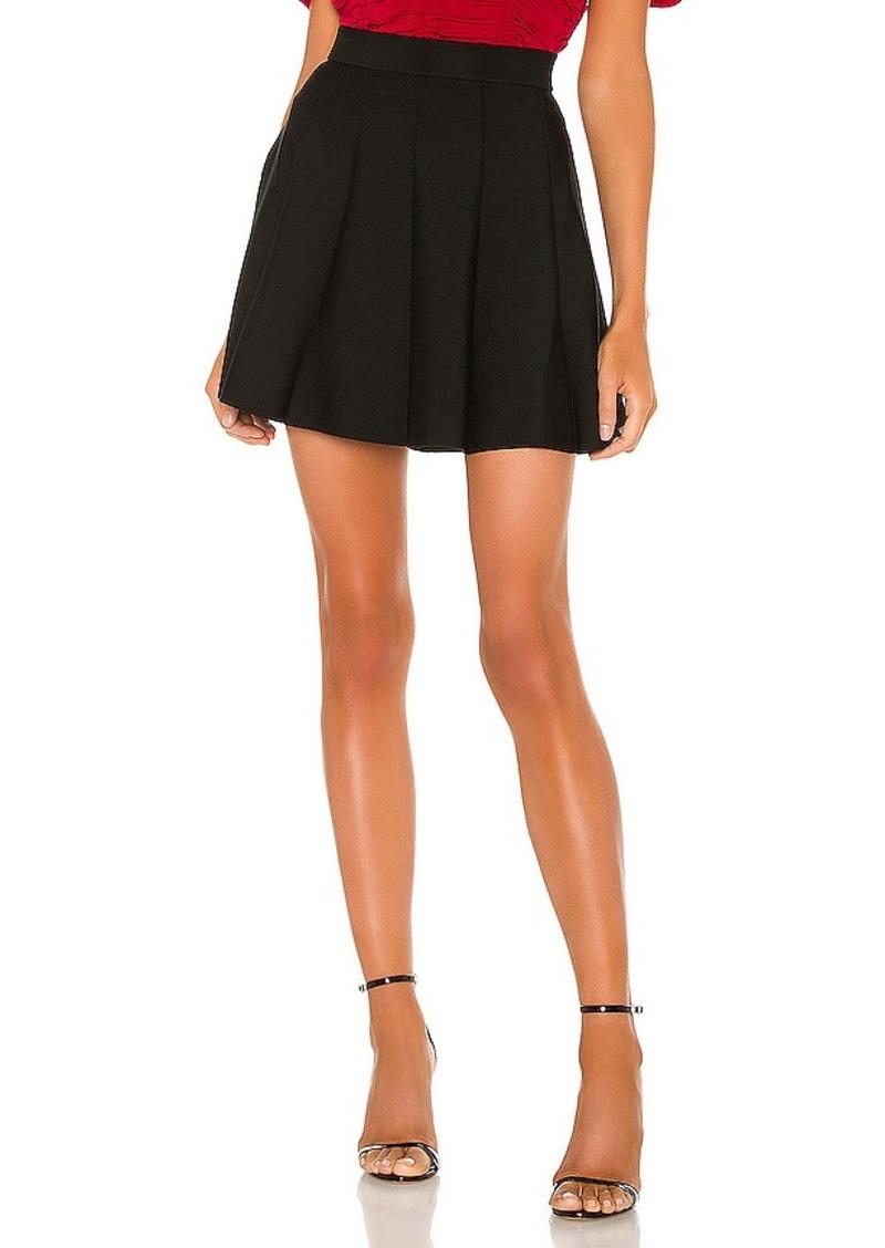Parker Zoey Knit Skirt